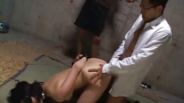 Achtung Verboten - Partie film x entier streaming 4