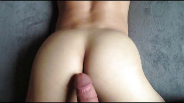 Miel noir avec des seins incroyables sexe film porno fr streaming interracial