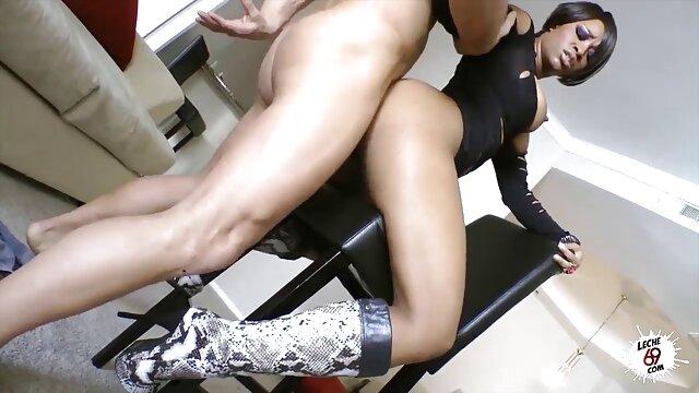 Jenna film porno streaming francais gratuit Maree - MILF