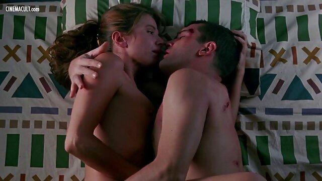 femme amateur streaming film porno entier génial