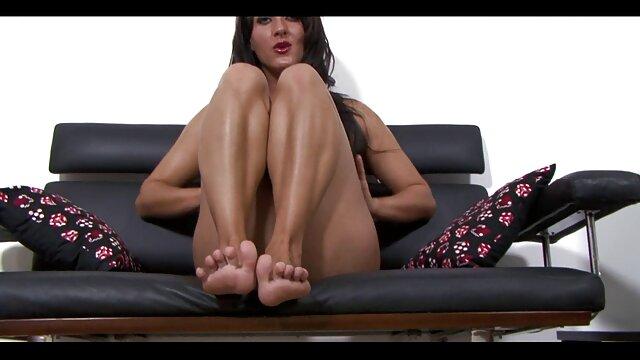 sexy carmel babe obtenir de streaming film porno complet gratuit la bbc