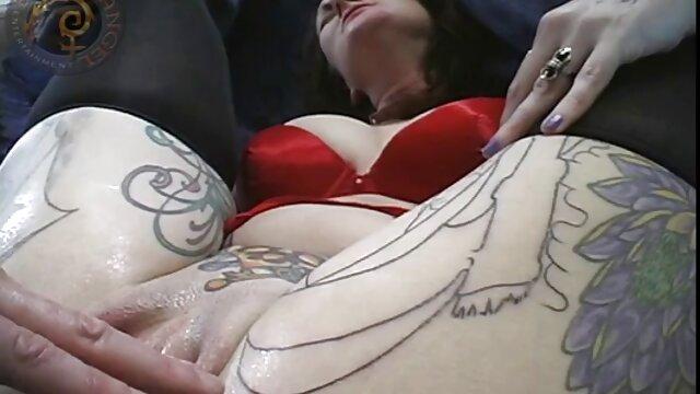 Nicki et son streaming filme porno gode juteux