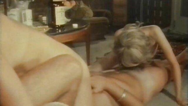 Femme suce son beau-frère film porno en streaming français grosse bite noire