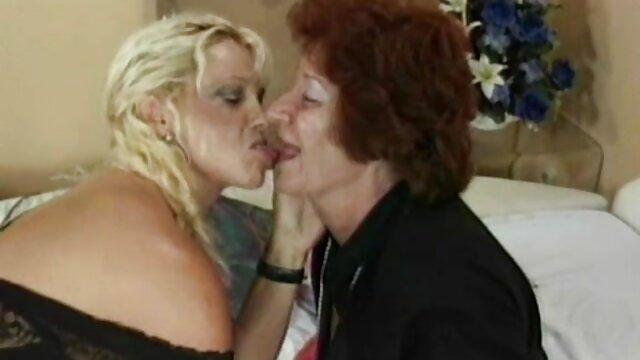 Lesbiennes taquiner porno a regarder gratuitement