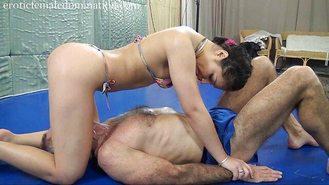 BIG BOOBS BLONDE MOM AIME regarder video porno streaming HARDCORE