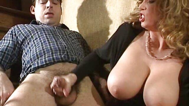 Sexe video x amateur streaming amateur sauvage