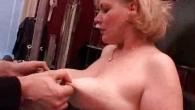 Fille porno francais film streaming sur fille 215