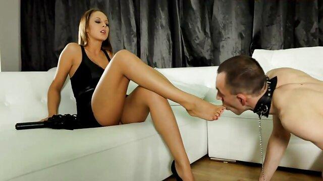 Mature film x gratuit en streaming sexy 11