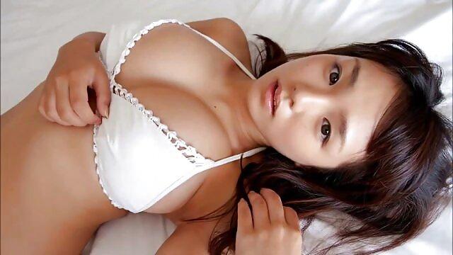Branlette Teen film x streaming porno Kayla