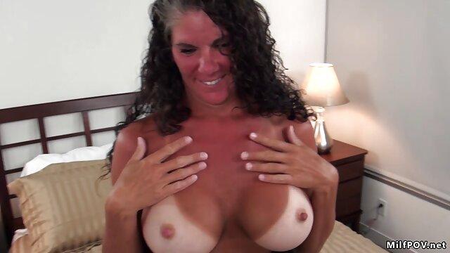 Infirmière Pamela meilleur film porno streaming Peaks