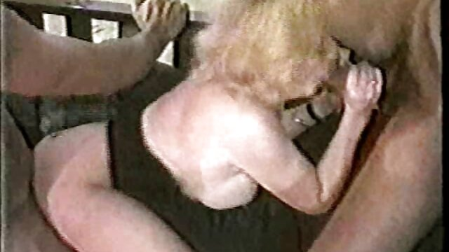 Branlette Par filme porno en streaming Layla 1