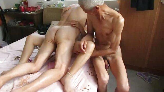 bbw porno x en streaming