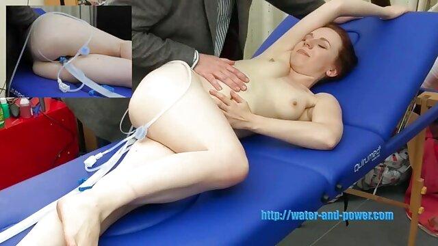 adolescent amateur 14, video x streaming gratuit couple sexy