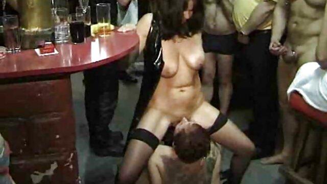Sylvia porno streaming francais gratuit Saint