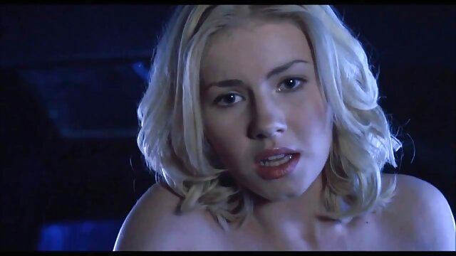 Da aire de jeux asiatique streaming film porno black 2