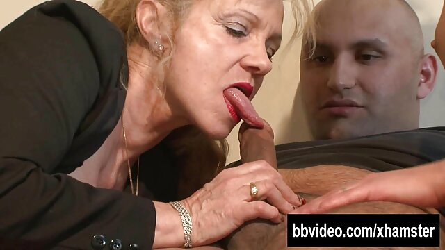 Vieux porno italien regarder film gratuit x