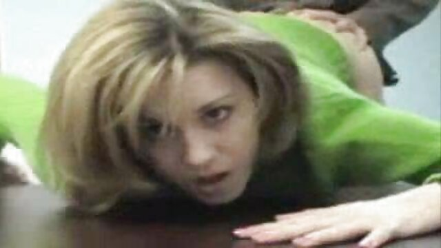 Gros seins maman film pornographique en streaming gratuit sexe anal