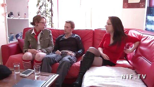 Femme Brune Russe Sexy 3 streaming film x porno