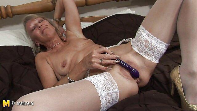 Salope porno streaming en francais de sperme locale