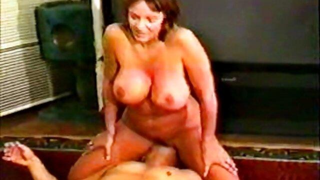 Séduction site de films porno gratuit