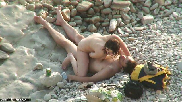 Jody Candilicker et Jan Bunny streaming porno francais