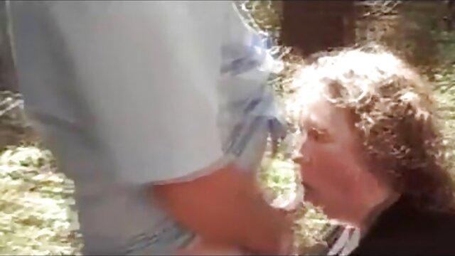 CotonPanties-Suzie film x en ligne gratuit