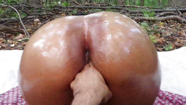 tarte à la crème sexy chienne porno à regarder gratuitement