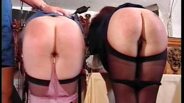 Sexe au sauna film x streaming porno
