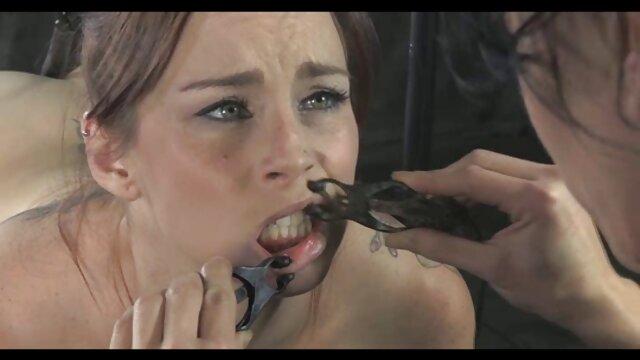 Kali Atrox filme x streaming - Elle vous transforme en sa salope Sissy