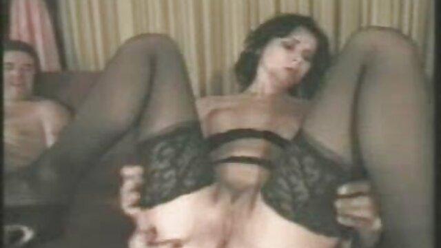 Contes de mésange 4 film complet gratuit porno
