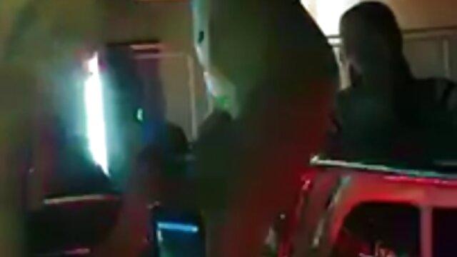 BRITANNIQUE: - WIMP HUMILIATED porno film complet streaming MALE -: Femdom -: ukmike video