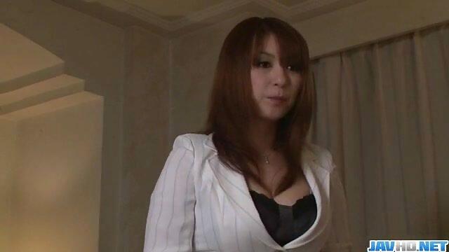 Gangbang Hot Blonde Katalin De Plein Air film de x streaming