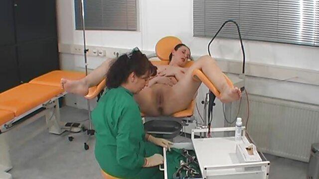 BBW a de la video porno gratuit streaming compagnie - Par Mineiroo