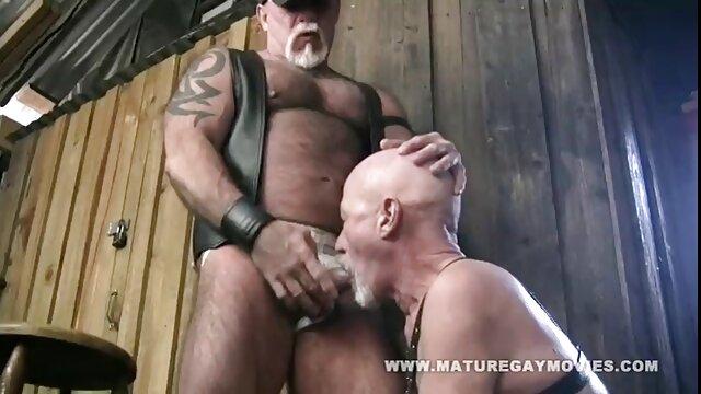 Compilation d'éjaculations Tera film sexe streaming gratuit Bond