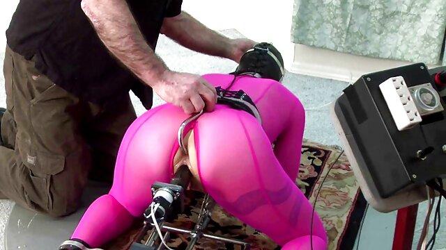 Fille asiatique en suspension fouetter-002 regarder film porno en streaming