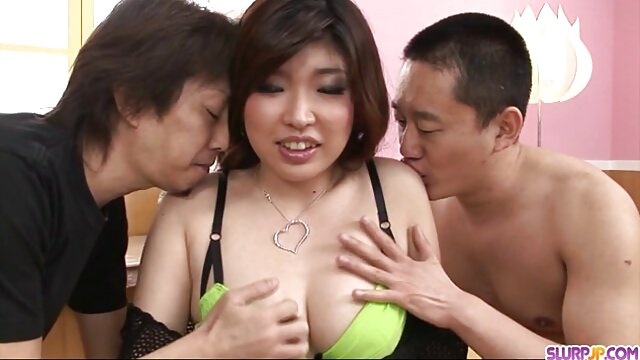 BISSEX TEEN 6 partie de sexe en pornos francais streaming plein air