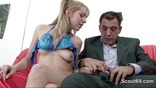 bondage de bande voir film porno streaming