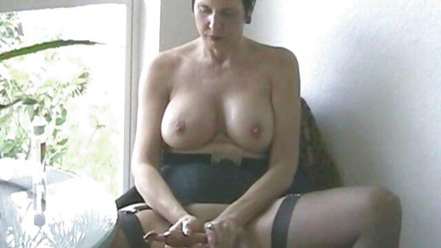 Comtesse Session film x gratuit mesvip 3