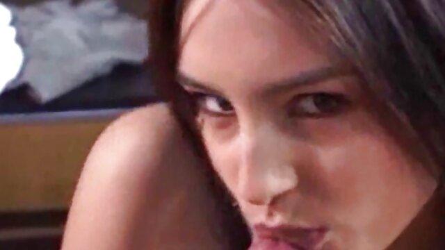 QUE PUIS-JE OBTENIR POUR 10 DOLLARS? VC BAISE filme porno en streaming 02 C5M