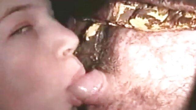 Notre première streaming film porno hd vidéo porno 1