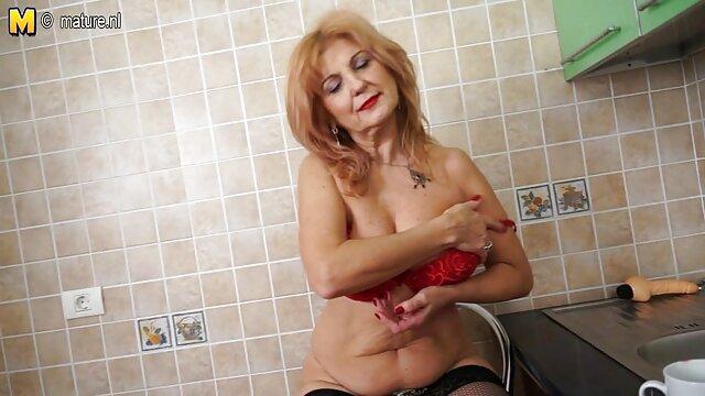 Fabiana x porn streaming venturi anal milf