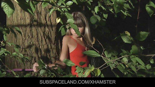 Gonflage du video porno a regarder gratuitement ventre sexy