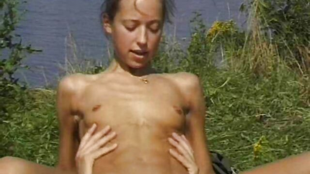 formation de coq film x en streaming en francais esclave