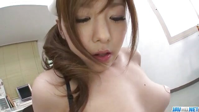 Baise film porno streaming entier interraciale avec une latina