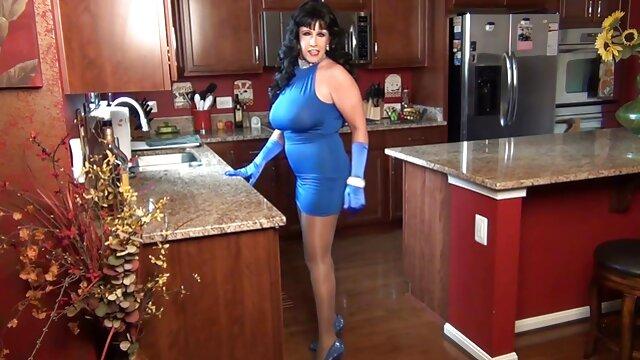 Amanda P. Webémission1 regarder un porno en streaming