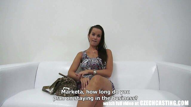 Susana De Garcia film porno streaming gratuit - Sexe Krimi