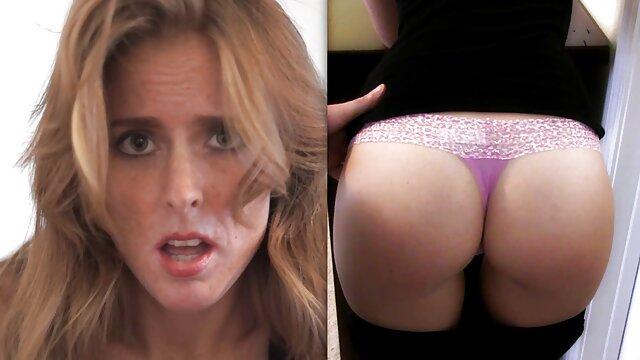 cool film porno francais complet streaming