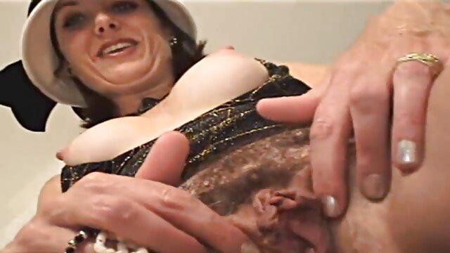 chatte bruyante streaming film porno fr