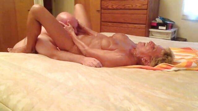 Filles japonaises masturbation412 video x gratuit en streaming