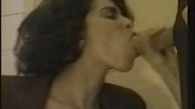 Journal d'un secrétaire film complet streaming porno italien Film complet